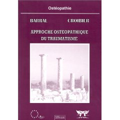 Approche osteopthique du trauma