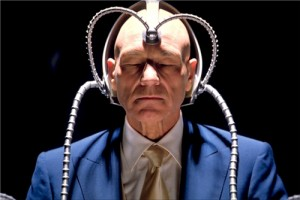 944_30_Cerebro-X-Men-Origins-Wolverine-Gadgets-and-Weapons