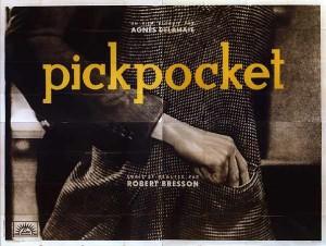 pickpocket7