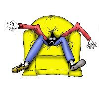 sofa_0023_200_jpg