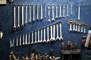 Les outils diagnosteo